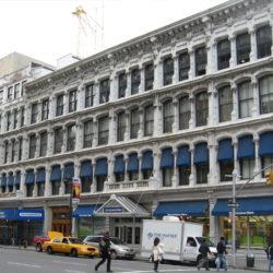 625-6th-Avenue-2