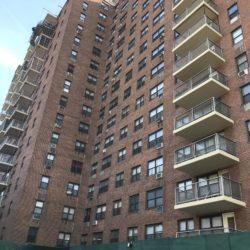 240 Nagle Avenue 3